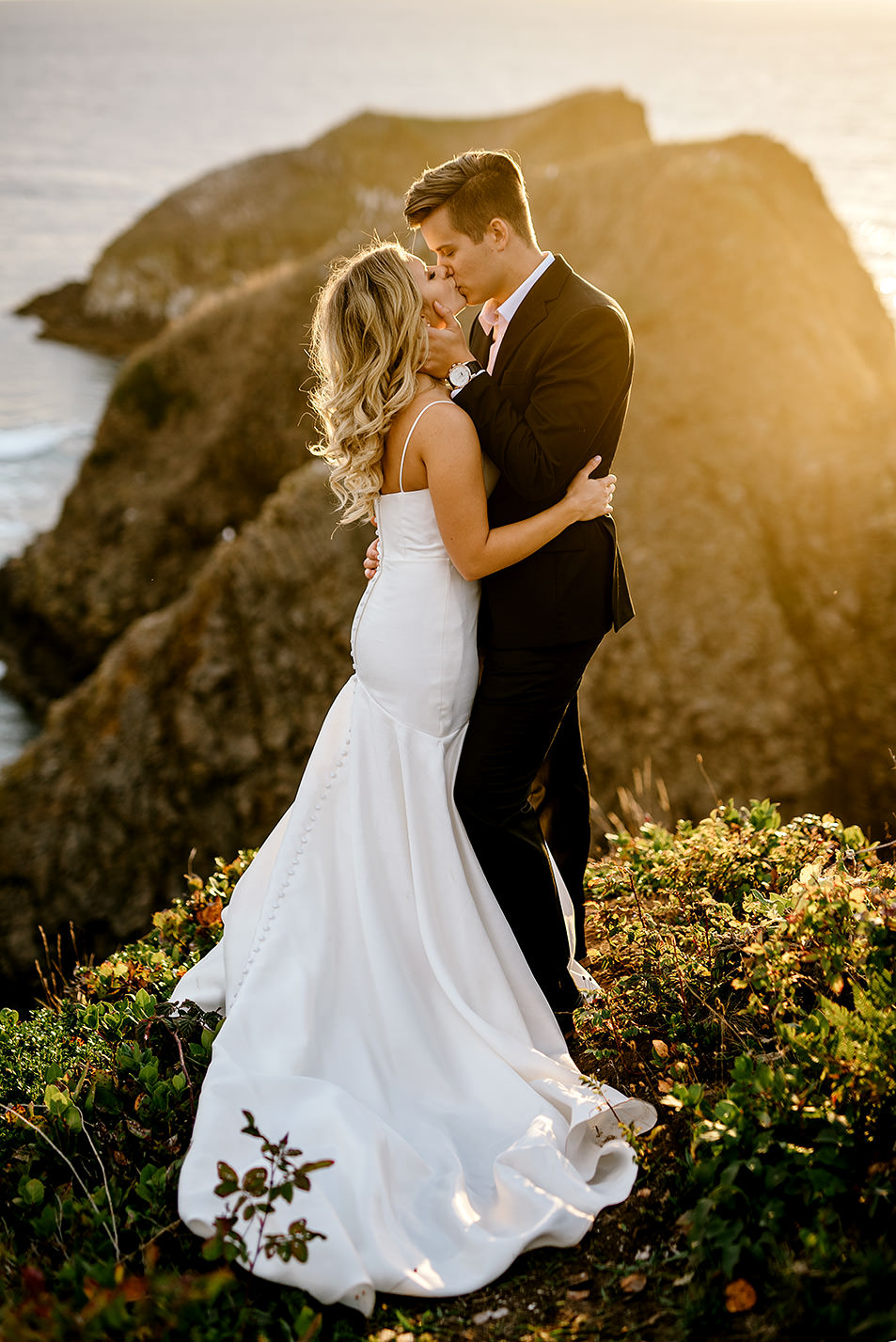 Jan-Tim-Cannon-Beach-wedding-photographer244.jpg