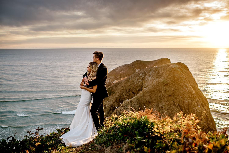 Jan-Tim-Cannon-Beach-wedding-photographer247.jpg
