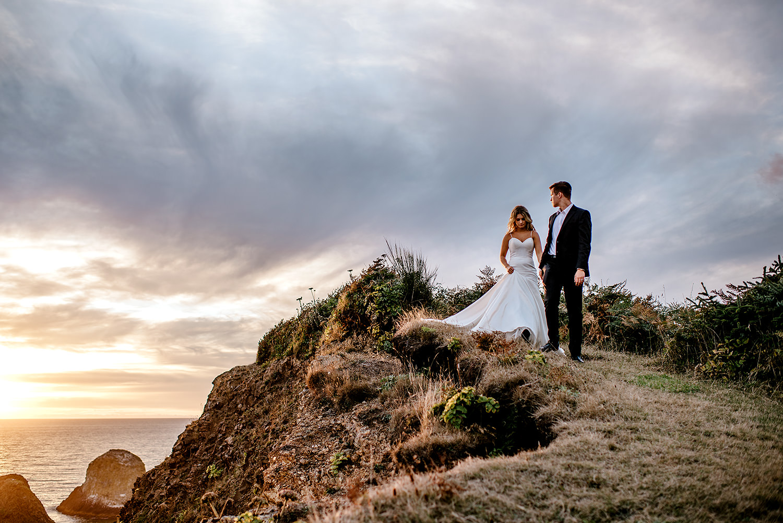 Jan-Tim-Cannon-Beach-wedding-photographer257.jpg