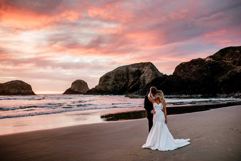 Jan-Tim-Cannon-Beach-wedding-photographer276.jpg