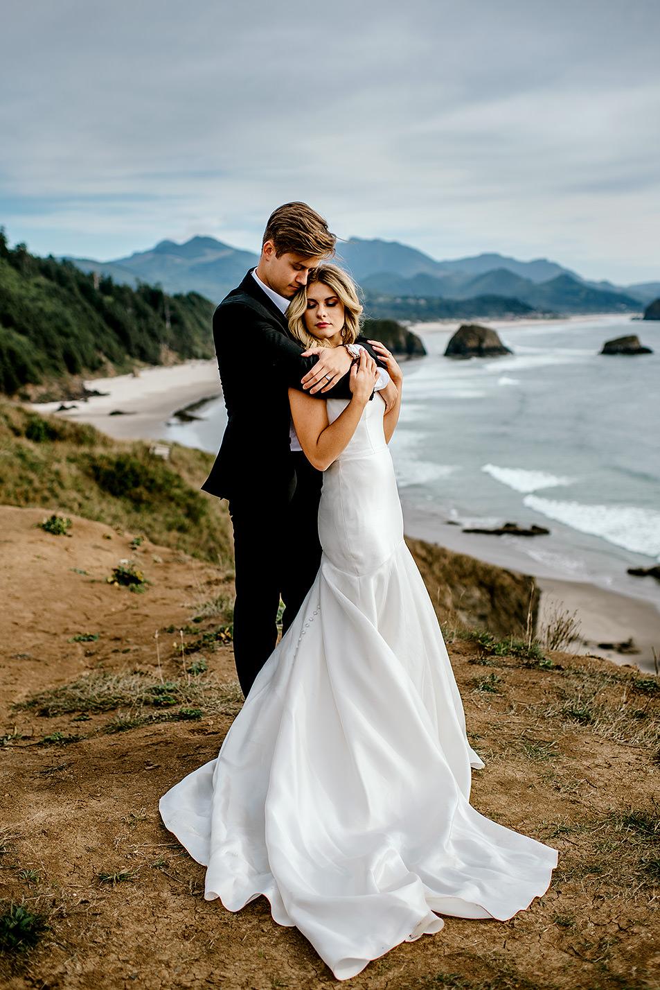 Jan-Tim-Cannon-Beach-wedding-photographer094.jpg