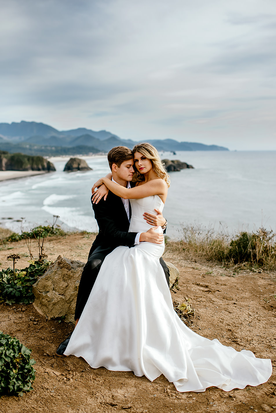 Jan-Tim-Cannon-Beach-wedding-photographer134.jpg