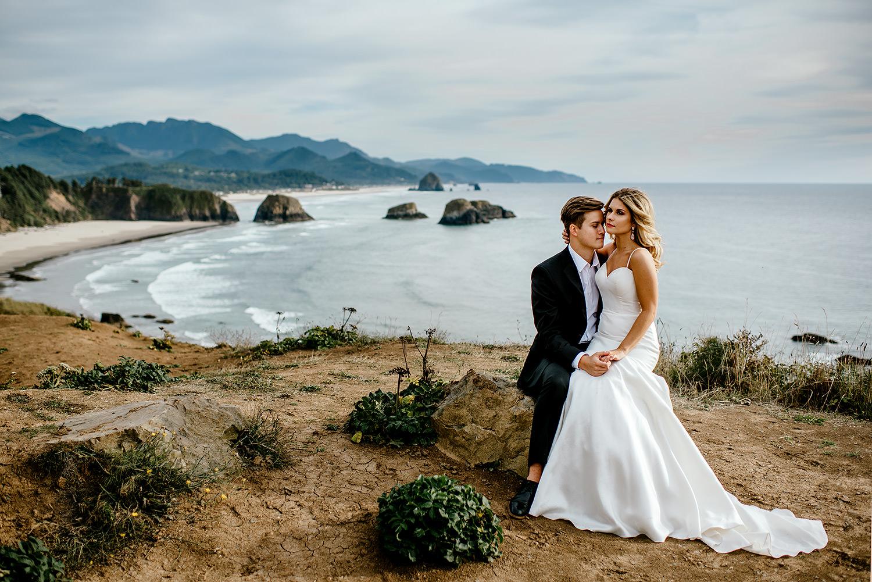 Jan-Tim-Cannon-Beach-wedding-photographer136.jpg