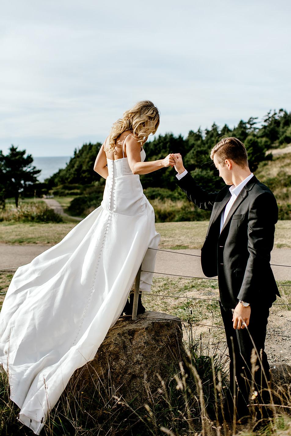 Jan-Tim-Cannon-Beach-wedding-photographer147.jpg