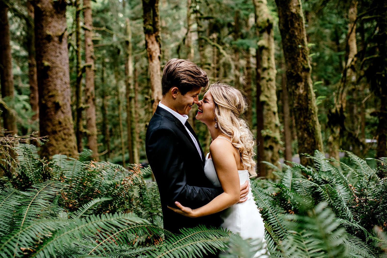 Jan-Tim-Cannon-Beach-wedding-photographer055.jpg