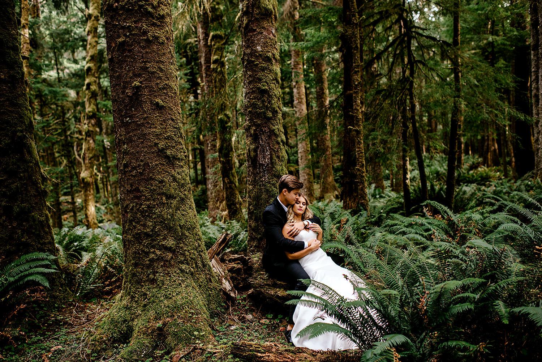 Jan-Tim-Cannon-Beach-wedding-photographer064.jpg