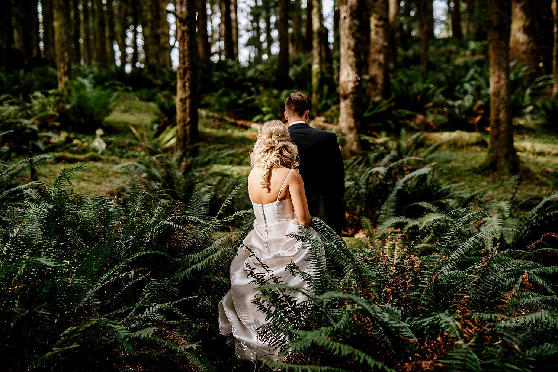 Jan-Tim-Cannon-Beach-wedding-photographer034.jpg