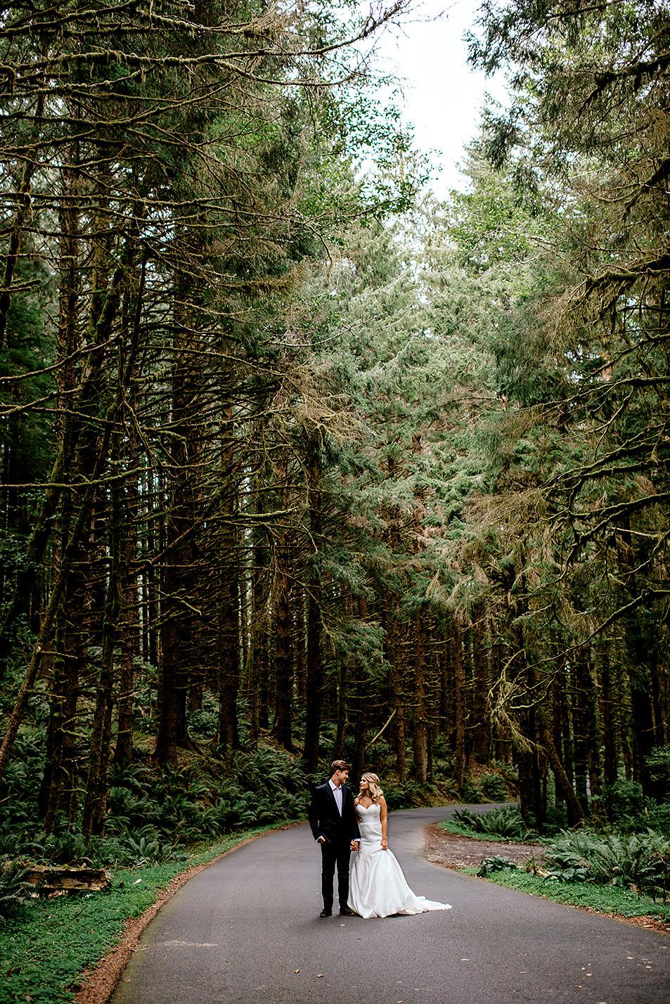 Jan-Tim-Cannon-Beach-wedding-photographer079.jpg