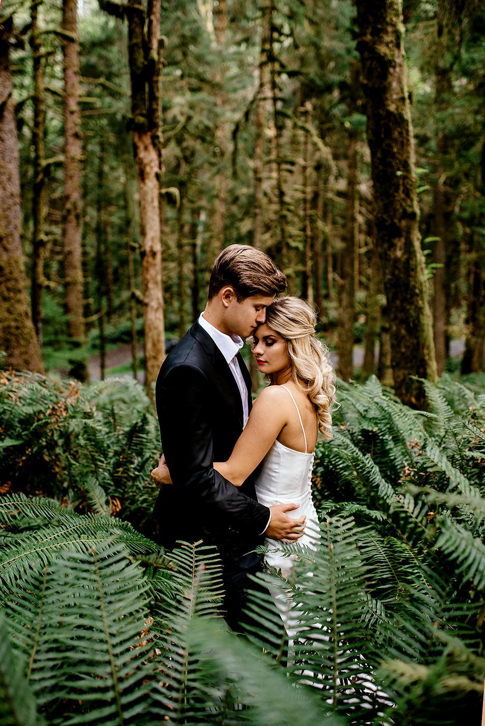 Jan-Tim-Cannon-Beach-wedding-photographer058.jpg