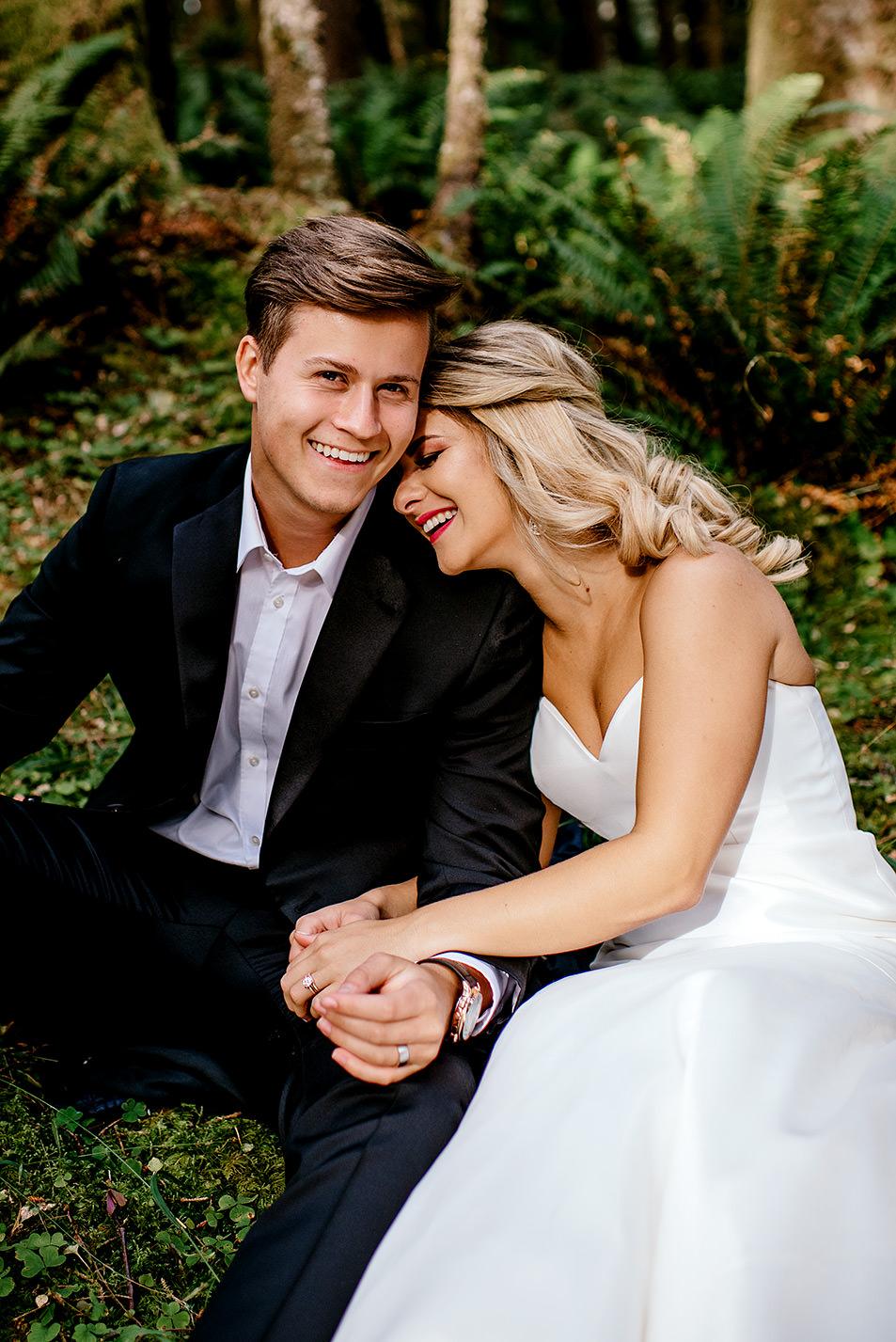 Jan-Tim-Cannon-Beach-wedding-photographer044.jpg