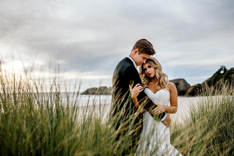 Jan-Tim-Cannon-Beach-wedding-photographer192.jpg