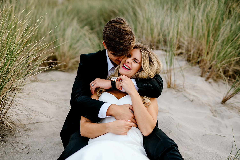 Jan-Tim-Cannon-Beach-wedding-photographer200.jpg