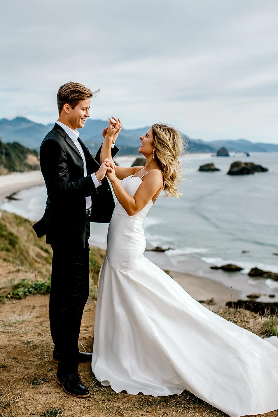 Jan-Tim-Cannon-Beach-wedding-photographer096.jpg