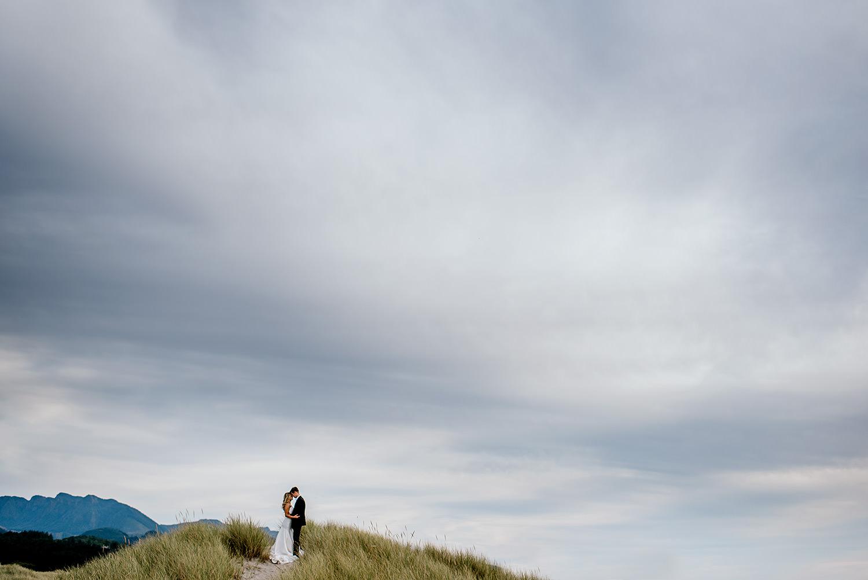 Jan-Tim-Cannon-Beach-wedding-photographer176.jpg