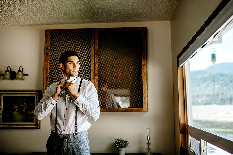 Tin-roof-Barn-wedding-Portland-Oregon-wedding-photographer-0240.jpg