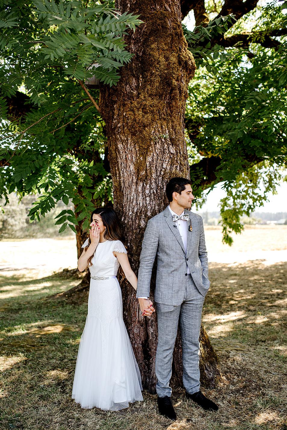 Tin-roof-Barn-wedding-Portland-Oregon-wedding-photographer-0267.jpg