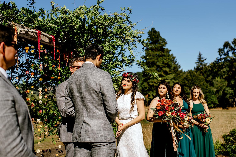 Tin-roof-Barn-wedding-Portland-Oregon-wedding-photographer-0421.jpg