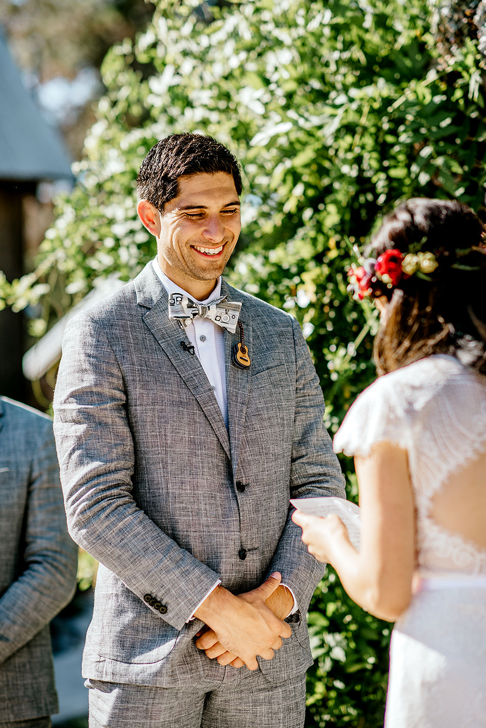 Tin-roof-Barn-wedding-Portland-Oregon-wedding-photographer-0428.jpg
