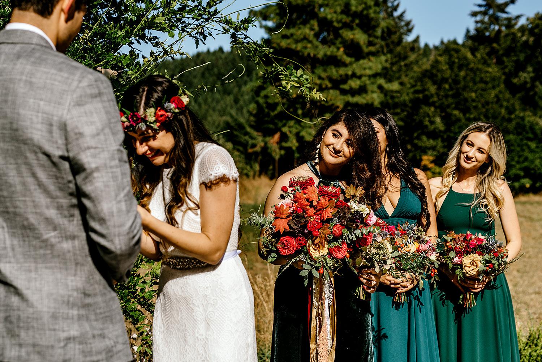 Tin-roof-Barn-wedding-Portland-Oregon-wedding-photographer-0438.jpg