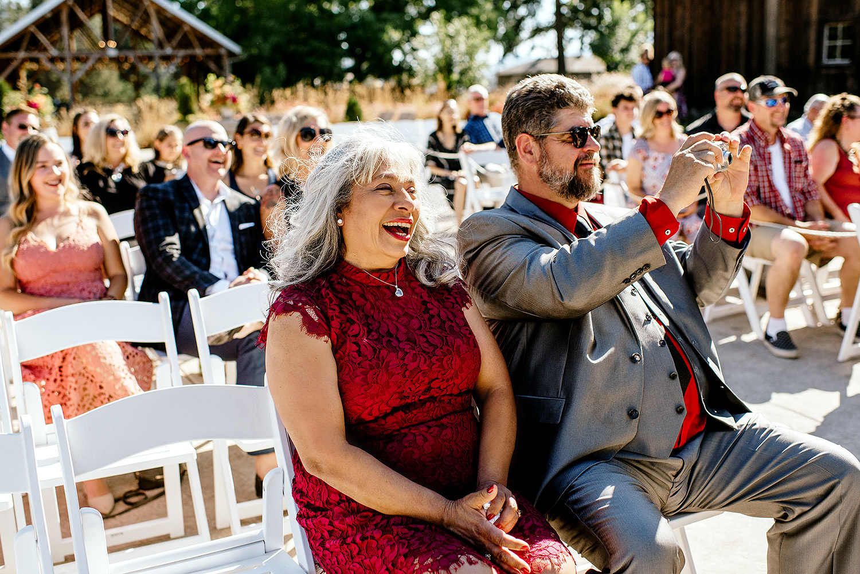 Tin-roof-Barn-wedding-Portland-Oregon-wedding-photographer-0443.jpg