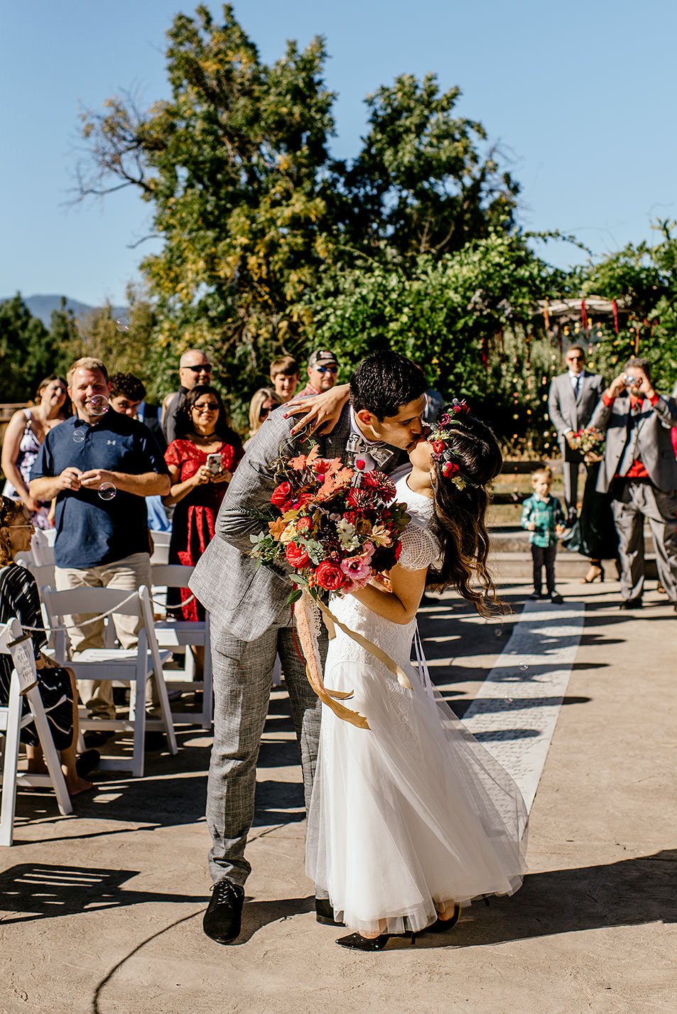 Tin-roof-Barn-wedding-Portland-Oregon-wedding-photographer-0456.jpg
