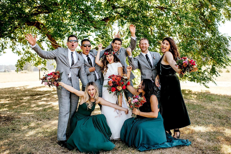Tin-roof-Barn-wedding-Portland-Oregon-wedding-photographer-0476.jpg