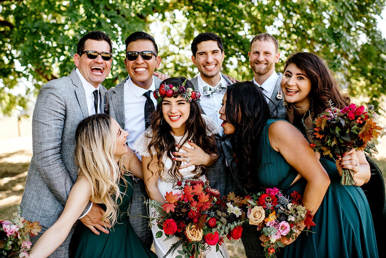 Tin-roof-Barn-wedding-Portland-Oregon-wedding-photographer-0479.jpg