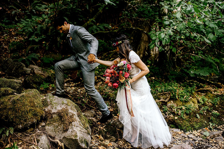 Tin-roof-Barn-wedding-Portland-Oregon-wedding-photographer-0568.jpg