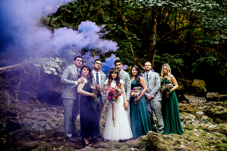 Tin-roof-Barn-wedding-Portland-Oregon-wedding-photographer-0579.jpg