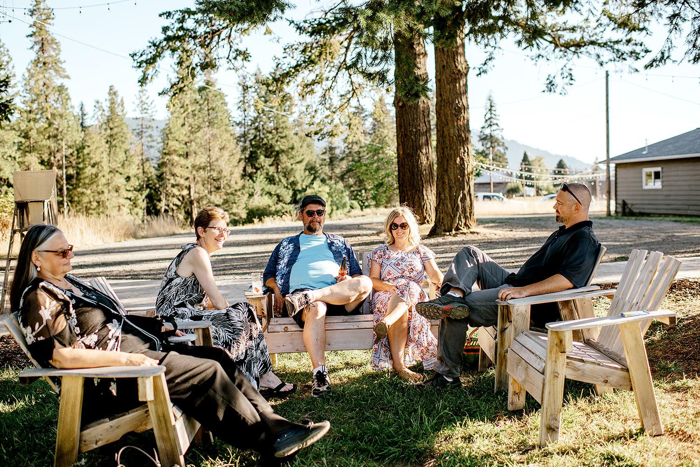 Tin-roof-Barn-wedding-Portland-Oregon-wedding-photographer-0620.jpg