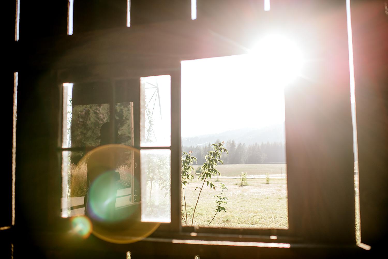 Tin-roof-Barn-wedding-Portland-Oregon-wedding-photographer-0662.jpg