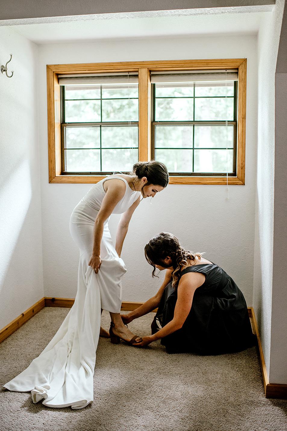 wind-mountain-ranch-wedding-Melissa-Sam074.jpg