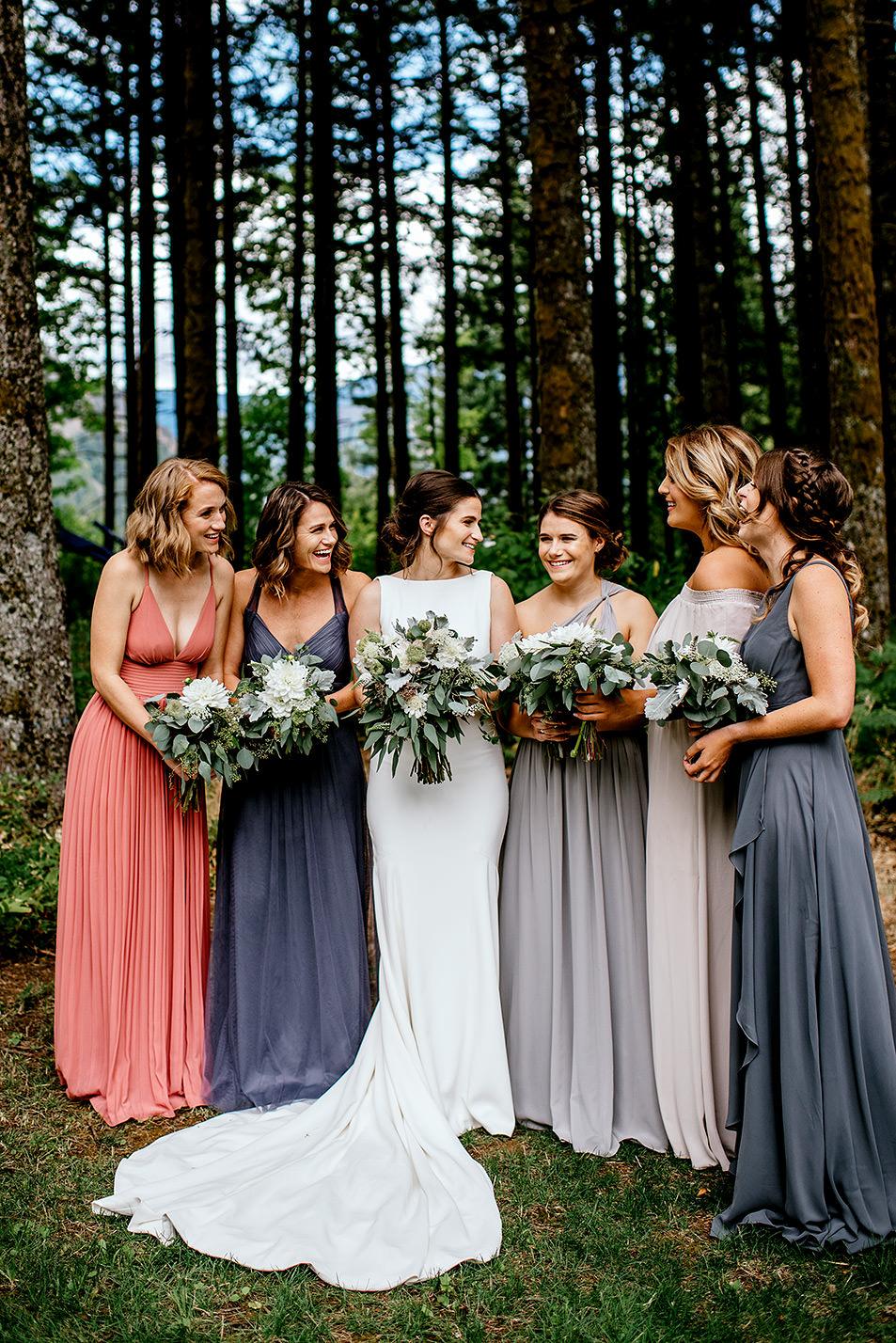 wind-mountain-ranch-wedding-Melissa-Sam110.jpg