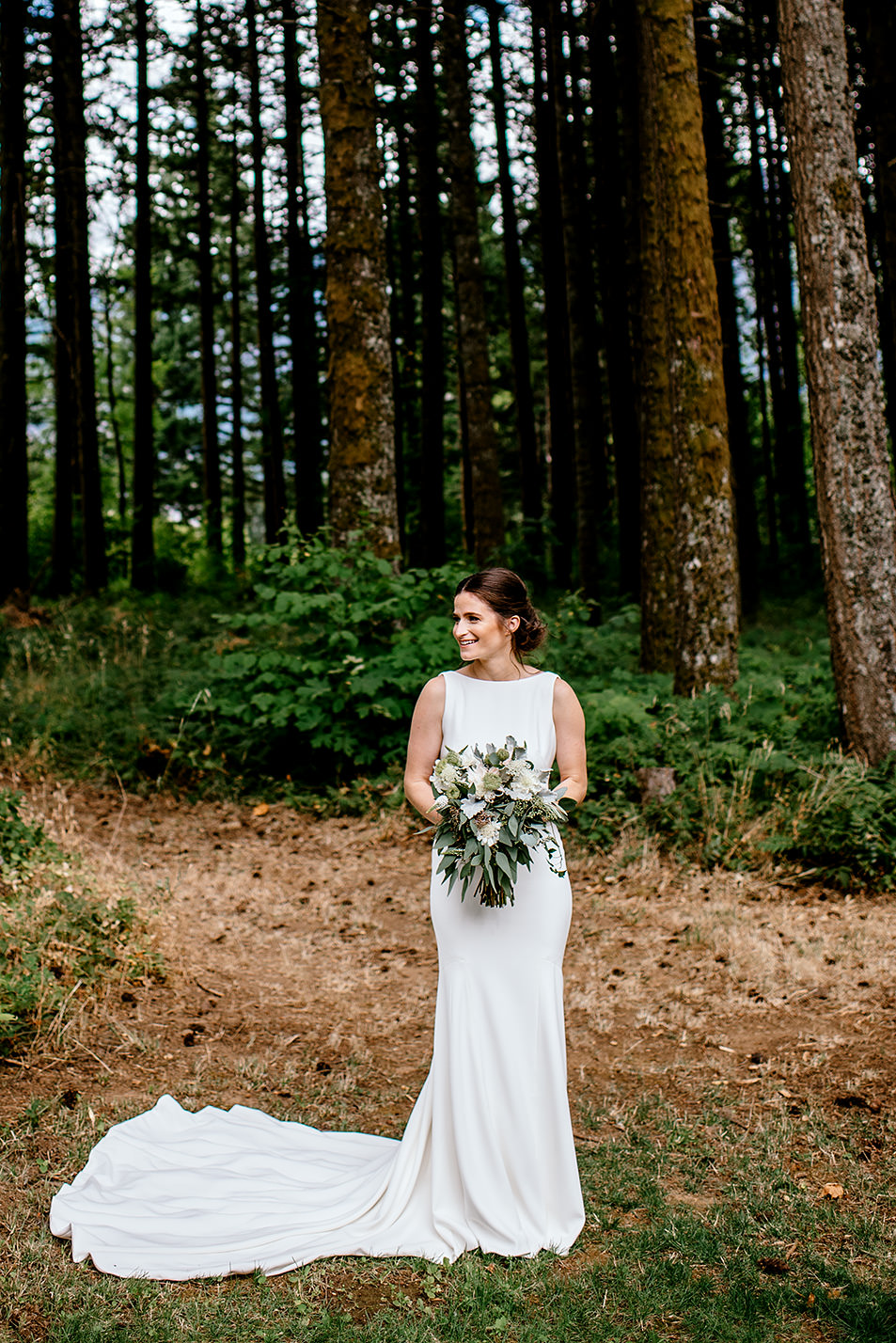 wind-mountain-ranch-wedding-Melissa-Sam112.jpg