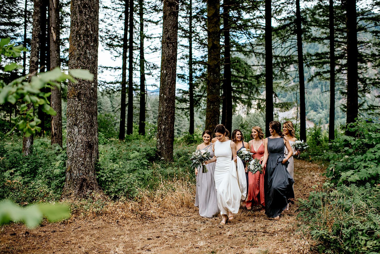 wind-mountain-ranch-wedding-Melissa-Sam145.jpg