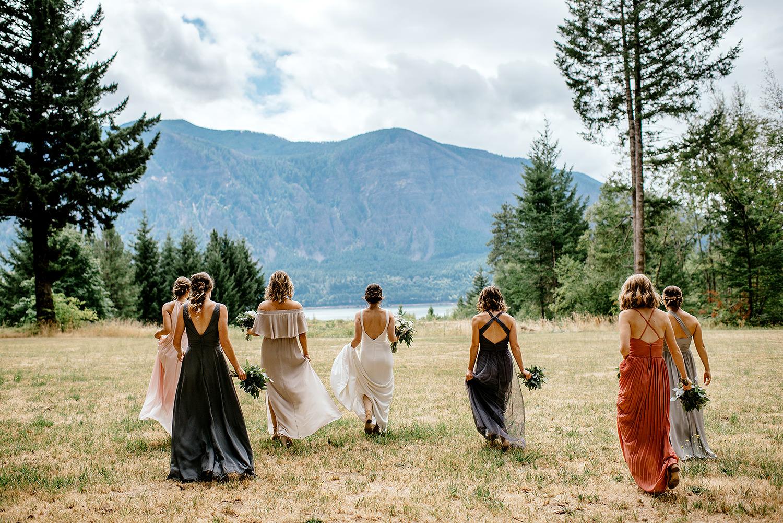 wind-mountain-ranch-wedding-Melissa-Sam150.jpg
