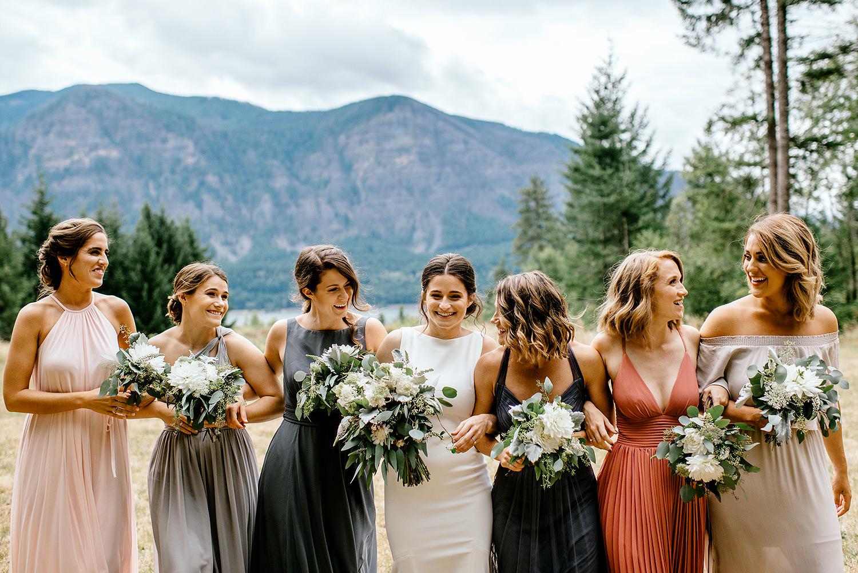 wind-mountain-ranch-wedding-Melissa-Sam156.jpg