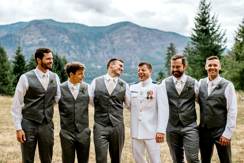 wind-mountain-ranch-wedding-Melissa-Sam185.jpg