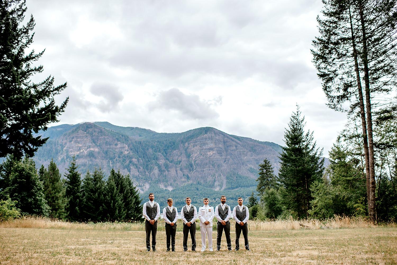 wind-mountain-ranch-wedding-Melissa-Sam183.jpg