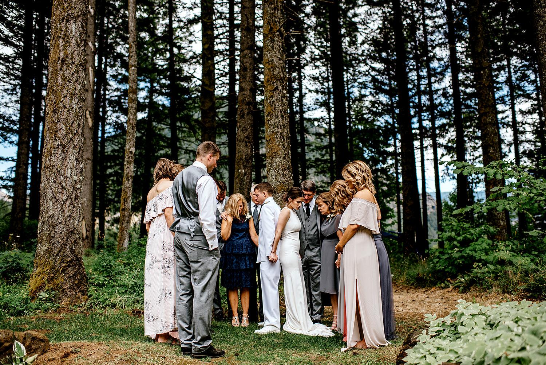 wind-mountain-ranch-wedding-Melissa-Sam225.jpg
