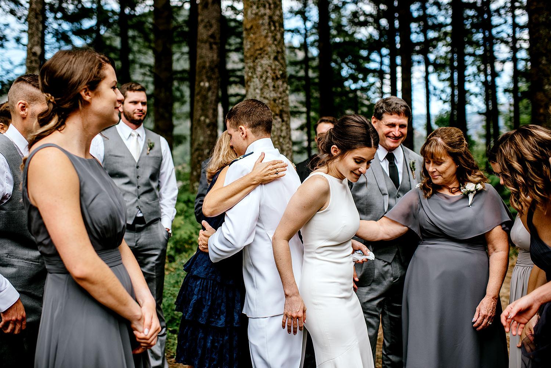 wind-mountain-ranch-wedding-Melissa-Sam236.jpg