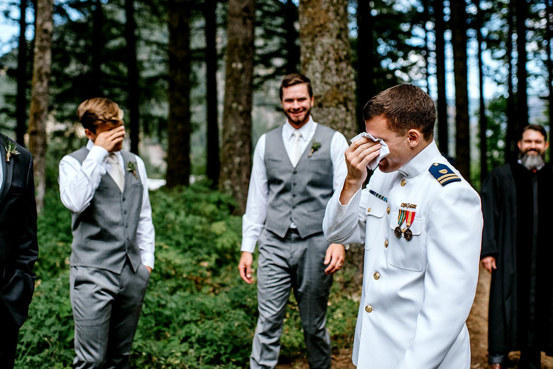wind-mountain-ranch-wedding-Melissa-Sam242.jpg