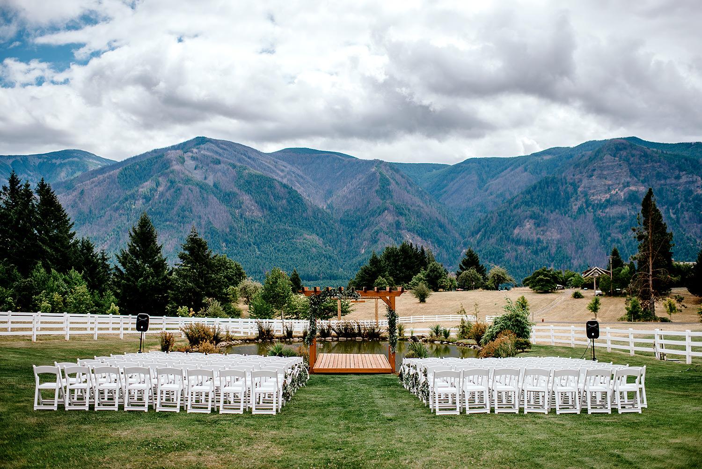 wind-mountain-ranch-wedding-Melissa-Sam244.jpg