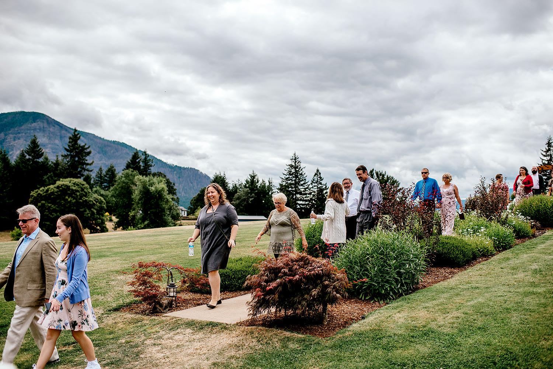 wind-mountain-ranch-wedding-Melissa-Sam276.jpg