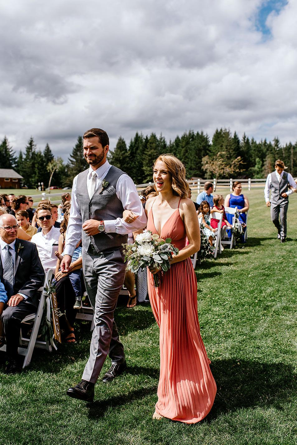 wind-mountain-ranch-wedding-Melissa-Sam309.jpg