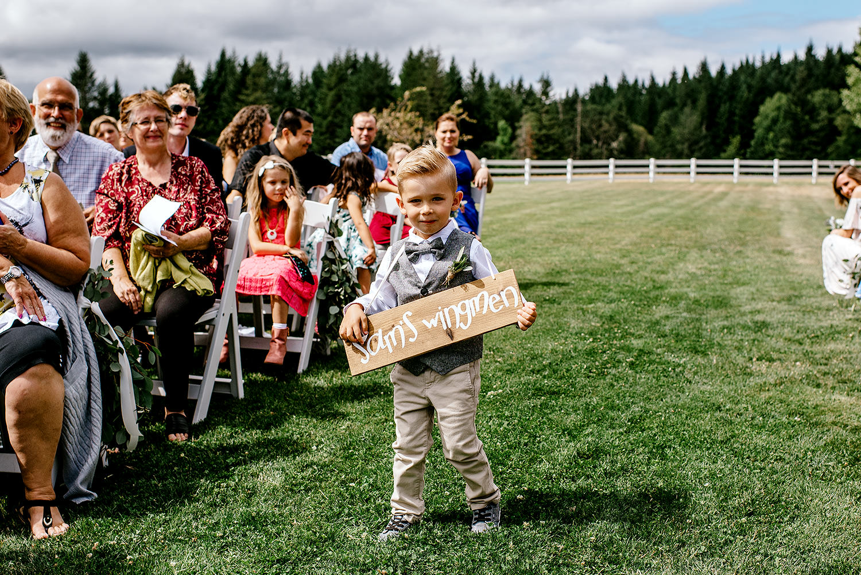 wind-mountain-ranch-wedding-Melissa-Sam319.jpg