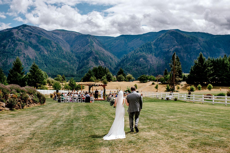 wind-mountain-ranch-wedding-Melissa-Sam328.jpg