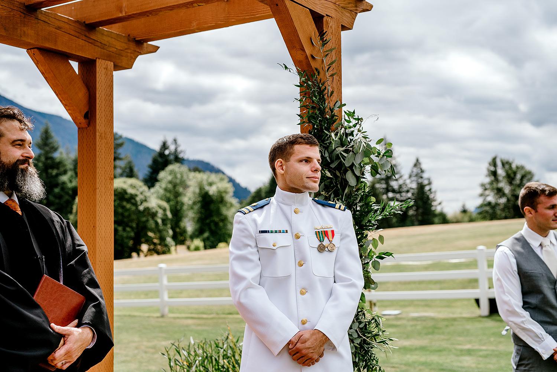 wind-mountain-ranch-wedding-Melissa-Sam330.jpg