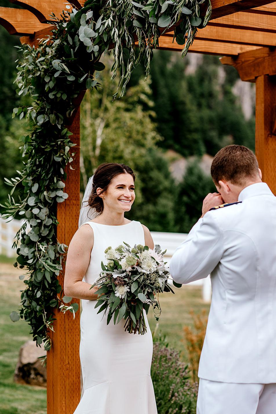 wind-mountain-ranch-wedding-Melissa-Sam362.jpg