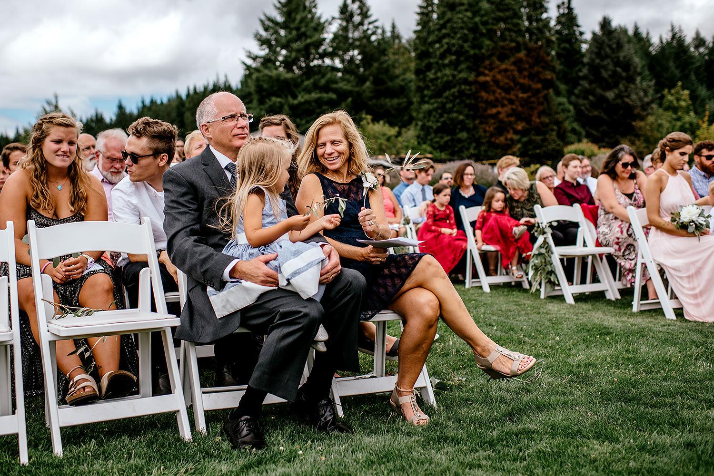 wind-mountain-ranch-wedding-Melissa-Sam378.jpg